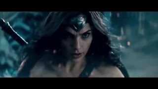 Download Batman v Superman Supercut Final - All trailers (Chronological) Video