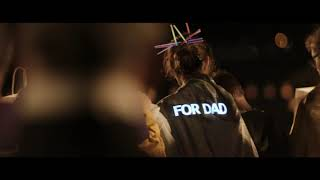 Download We Relay For Life Video