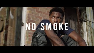 Download YoungBoy Never Broke Again - No Smoke Video