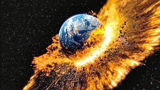 Download Top 10 Times The World Nearly Ended Video