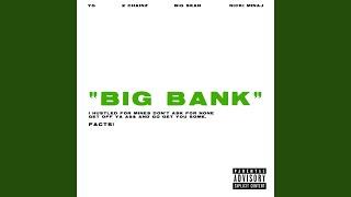 Download Big Bank Video