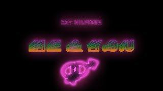 Download ZayHilfigerrr - Me & You ( Official Audio ) #HeartBreakHotel Video