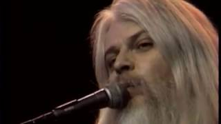 Download Leon Russell & The New Grass Revival Video