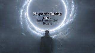 Download Emperor Rising - By Ender Guney Video
