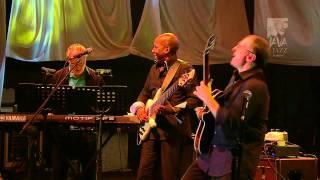 Download FourPlay Java Jazz festival 2011 Video