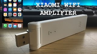 Download Best Bang for your buck Wifi-device | Setup Xiaomi Wi Fi Amplifier/Repeater/Extender (2018 working) Video