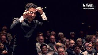 Download Gershwin: An American in Paris ∙ hr-Sinfonieorchester ∙ Andrés Orozco-Estrada Video