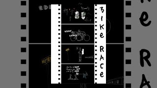 Download Bike Race Video