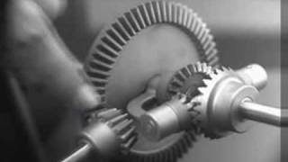 Download How Differential Gear works (BEST Tutorial) Video