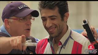 Download Just For Laughs Gags 2014 265 #15MFL HD Video