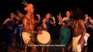 Download Parfula Song -AADIM VICHAR-1 FLV Video