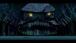 Download Monster House: Tráiler En Español HD 1080P Video