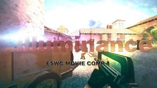 Download illuminance by biBa   CSS movie Video
