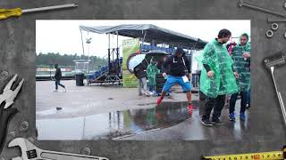 Download FSG 2017 - FS Swinging in the Rain Puddle Hopper Award Video