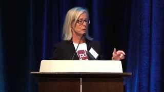 Download MTV 2014 Patient Keynote: Lisa Maki, CEO PokitDok Video