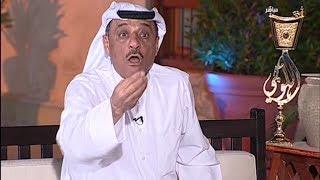 Download حلقة برنامج اللوبي من ديوان الملا مع فيصل القناعي ومحمد كرم و اسامة حسين - 6 رمضان Video