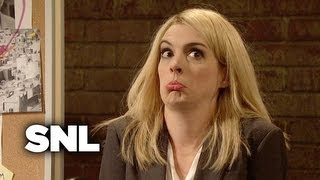 Download Homeland - SNL Video