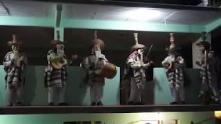 Download Chá xo ó - Yákoan 2018 #2 Video
