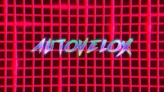 Download Nayt - Autovelox feat. Gemitaiz (Prod. by 3D & Skioffi) Video