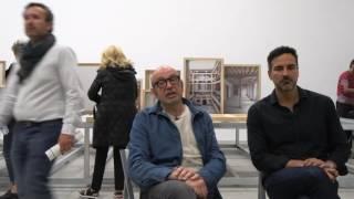 Download Venice Biennale Architecture - Spanish Pavillion 'Unfinished' / Video by Jesús Granada Video
