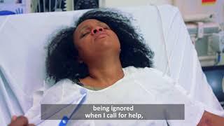 Download Nursing Simulation Scenario: Opioid Withdrawal Video