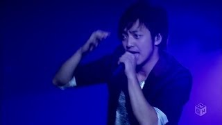 Download 三浦大知 / Right Now + GO FOR IT (Live) Video