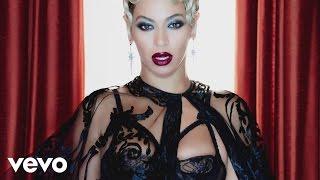 Download Beyoncé - Haunted Video