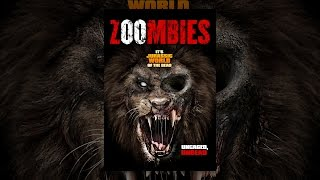 Download Zoombies Video