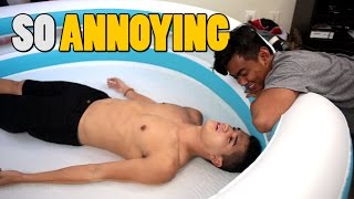 Download SO ANNOYING Video