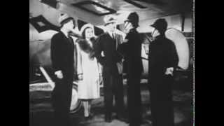 Download Bulldog Drummond in Africa (1938) MYSTERY Video