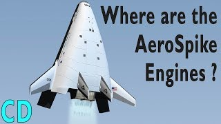 Download Aerospike Engines - Why Aren't We Using them Now? Video