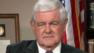 Download Gingrich: Big mistake to move forward without Sessions Video