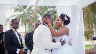 Download Weddings in Ghana - Spencer and Rhoda Video
