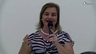 Download Palestra: Educação e Imortalidade - Jane Maiolo Video