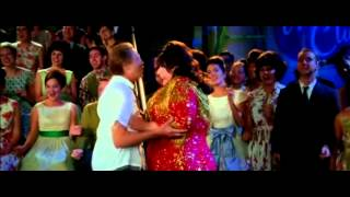 Download Hairspray - You Can't Stop the Beat Video