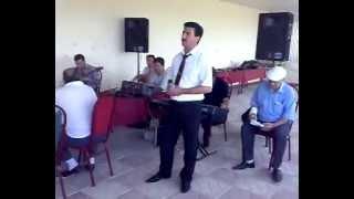 Download SAKIR KELBECERLI CAHANGIR KELBECERLI Video