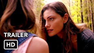 Download The Originals Season 4 Comic-Con Trailer (HD) Video