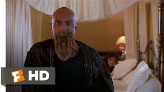 Download The Mummy (6/10) Movie CLIP - Imhotep Kills Mr. Henderson (1999) HD Video