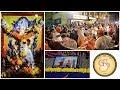 Download Umarkhadicha Raja Patpujan sohala 2018 | Bappa Majha Video