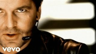 Download Modern Talking - Brother Louie '98 (Video - New Version) Video