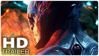 Download NEW MOVIE TRAILERS 2018 | Weekly #3 Video