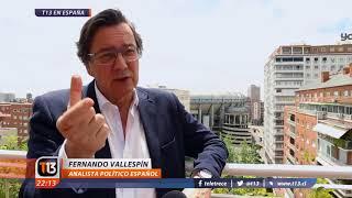 Download ¿Quién es el nuevo Presidente de España? Video