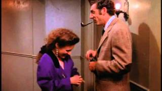 Download Seinfeld Bloopers Season 3 Video