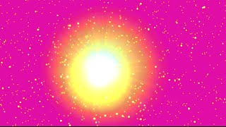 Download Major Extragalactic X-ray Forecast, Space Weather | S0 News Sep.28.2016 Video