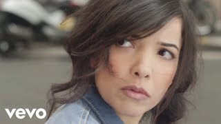 Download Indila - Dernière Danse (Clip Officiel) Video
