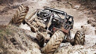 Download Mountain Top Mud Bogs Bounty Hole 2018 Scio, Oregon Video