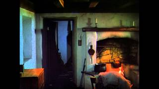 Download The Quiet Man - Trailer Video