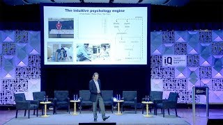 Download MIT Intelligence Quest Launch: Scaling AI the Human Way Video