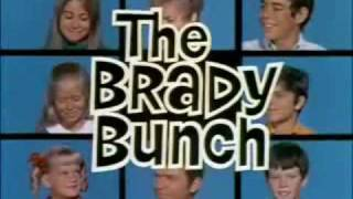 Download The Brady Bunch Theme Song From All Seasons Video