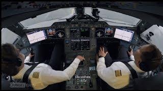 Fslabs a320 download p3d | FSLabs A320 CFM for FSLabs  2019-05-21